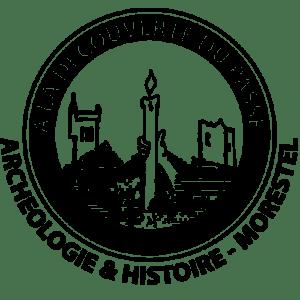 Groupe Archéologie et Histoire de Morestel & sa région